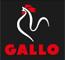 Polymita ayuda a Pastas Gallo a automatizar su proceso de lanzamiento de nuevos productos