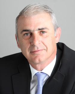 Javier García-Garzón