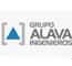 mobiCloud implanta la nueva estrategia de movilidad corporativa de Alava Ingenieros