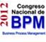 Congreso Nacional sobre BPM 2012 (Madrid)