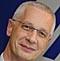 Ingo Juraske, VP de Sector Público, Sanidad y Ciencias de la Vida de HP