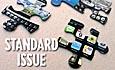En busca de una plataforma móvil estándar
