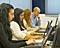 Renovarse y especializarse, ese es el futuro de las consultoras TI