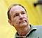 Web Semántica: ha llegado el momento, «es hora de entender la semántica de la Web», sugiere Tim Berners-Lee