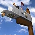 El correo en la nube