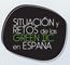 El sector TIC toma la bandera de las tecnologías Green para sustentar un nuevo modelo productivo