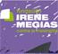 La Fundación Irene Megías lucha contra la meningitis con una aplicación móvil de Delaware