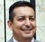 BYOD, una oportunidad que desafía las infraestructuras TIC corporativas