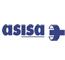 ASISA optimiza sus procesos de negocio con la plataforma ARIS de Software AG