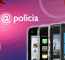 La Policía Nacional y red.es promueven el uso seguro de los smartphones