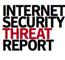 Los ataques maliciosos crecen exponencialmente en 2011 y ponen en su punto de mira a los dispositivos móviles