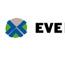 El Ente Vasco de la Energía apuesta por la solución Sage ERP X3 para gestionar mejor