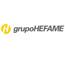 Hefame Informática asegura la protección de sus farmacias con Sophos