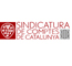 La Sindicatura de Cuentas de Cataluña mejora la gestión de sus RRHH con Grupo Castilla