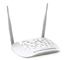 TP-LINK pone al día sus routers Wireless N