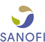 Sanofi analiza sus ventas y obtiene información de negocio inmediata con QlikView