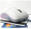 El comercio electrónico en España bate su récord de facturación durante 2011