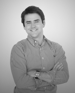 Pedro Latasa