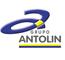 Grupo Antolin renueva sus sistemas IPS y los Servicios Gestionados de Seguridad con la colaboración de GMV