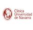 La Clinica Universidad de Navarra lleva la historia clínica electrónica a sus pacientes con InterSystems Ensemble