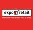 Expo Retail 2012. Innovación y soluciones para el retail