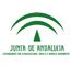 La Junta de Andalucía optimiza el rendimiento de su sistema SIGPAC gracias a Ingenia y Lucierna