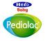 Hero España confía en VINCLE para optimizar la gestión de visitas de su fuerza comercial