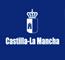 Castilla La Mancha impulsa los Contenidos Educativos Digitales en sus aulas con el apoyo de IECI