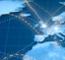Las predicciones de Symantec en Almacenamiento y Disponibilidad para 2013