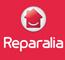 Reparalia optimiza su negocio con la implantación de nuevas tecnologías para la gestión de siniestros