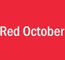 Kaspersky alerta sobre Octubre Rojo, una red de ciberespionaje mundial activa desde 2007
