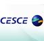 CESCE minimiza las incidencias de su plataforma online Cesnet con la tecnología de Lucierna