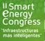 enerTIC 2013: Ciudades inteligentes, redes y centros de datos, principales focos del congreso SmartEnergy