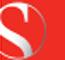La escudería Sauber acelera en innovación con las soluciones de almacenamiento de NetApp