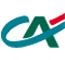 Bankoa Crédit Agricole renueva su apuesta por la innovación con Ibermática