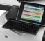 La guía de HP con los mejores trucos de impresión para 2013