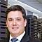Joaquín Ochoa, director general de Sun Microsystems Ibérica