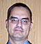 Lo que nos depara el 2008 en materia TIC
