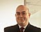 José María Sabadell, director de Operaciones de SAP Iberia