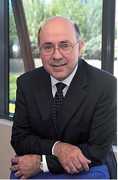 Mauricio Lapastora