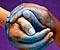La colaboración, aliada estratégica del negocio