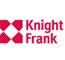 Knight Frank confía la renovación total de su infraestructura en España a Fujitsu