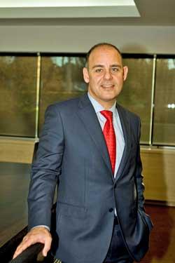 Enrique Solbes