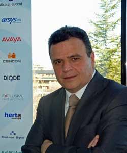 Jesús Pampyn