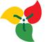 Ibercampo mejora su productividad con las soluciones de software de gestión de PHC