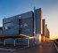 Telefónica consolida la seguridad de sus centros de datos en Europa con Fortinet
