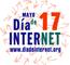 Día Mundial de Internet 2013