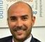 Fran Aranda, Manager responsable de los Servicios PMO de Business Integration Partners (Bip)