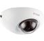 D-Link apuesta por el Full HD en su gama de Videovigilancia IP profesional