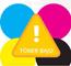 Los cinco mitos erróneos en torno a los consumibles de impresoras láser